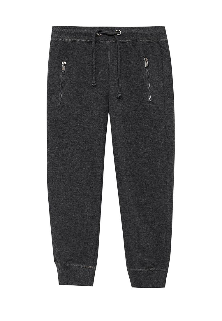 Спортивные брюки Incity (Инсити) 1.5.2.17.01.02.00121/194007