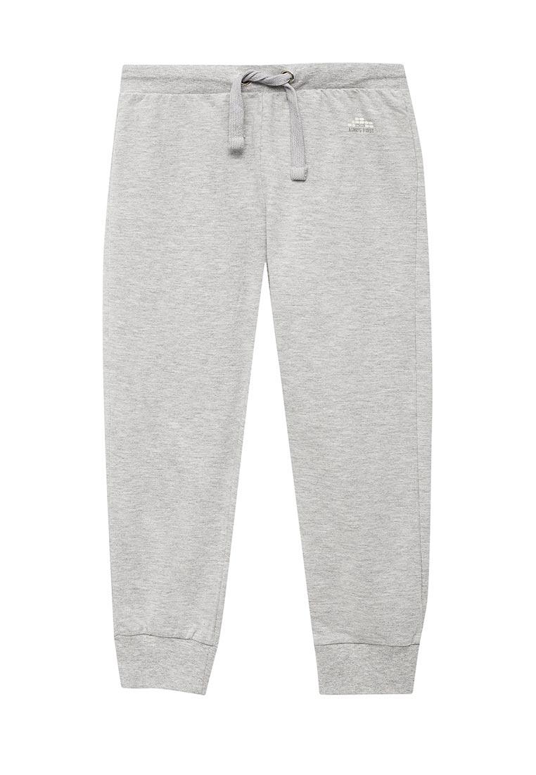 Спортивные брюки Incity (Инсити) 1.5.2.17.01.02.00130/144203