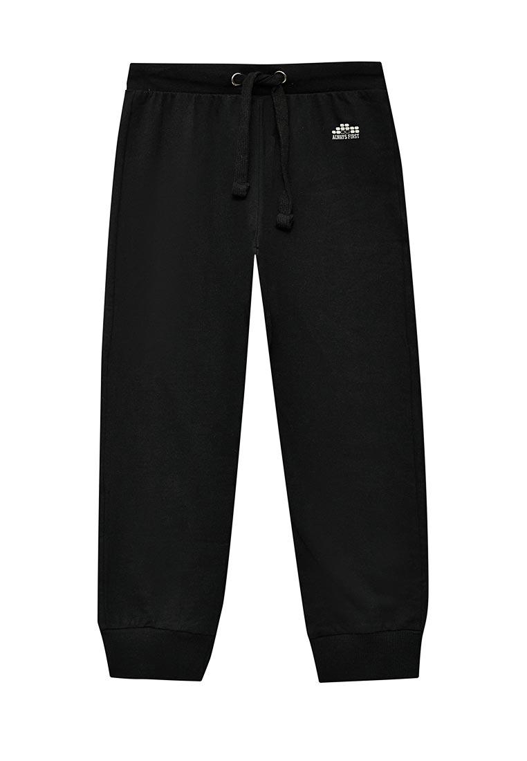 Спортивные брюки Incity (Инсити) 1.5.2.17.01.02.00130/194006