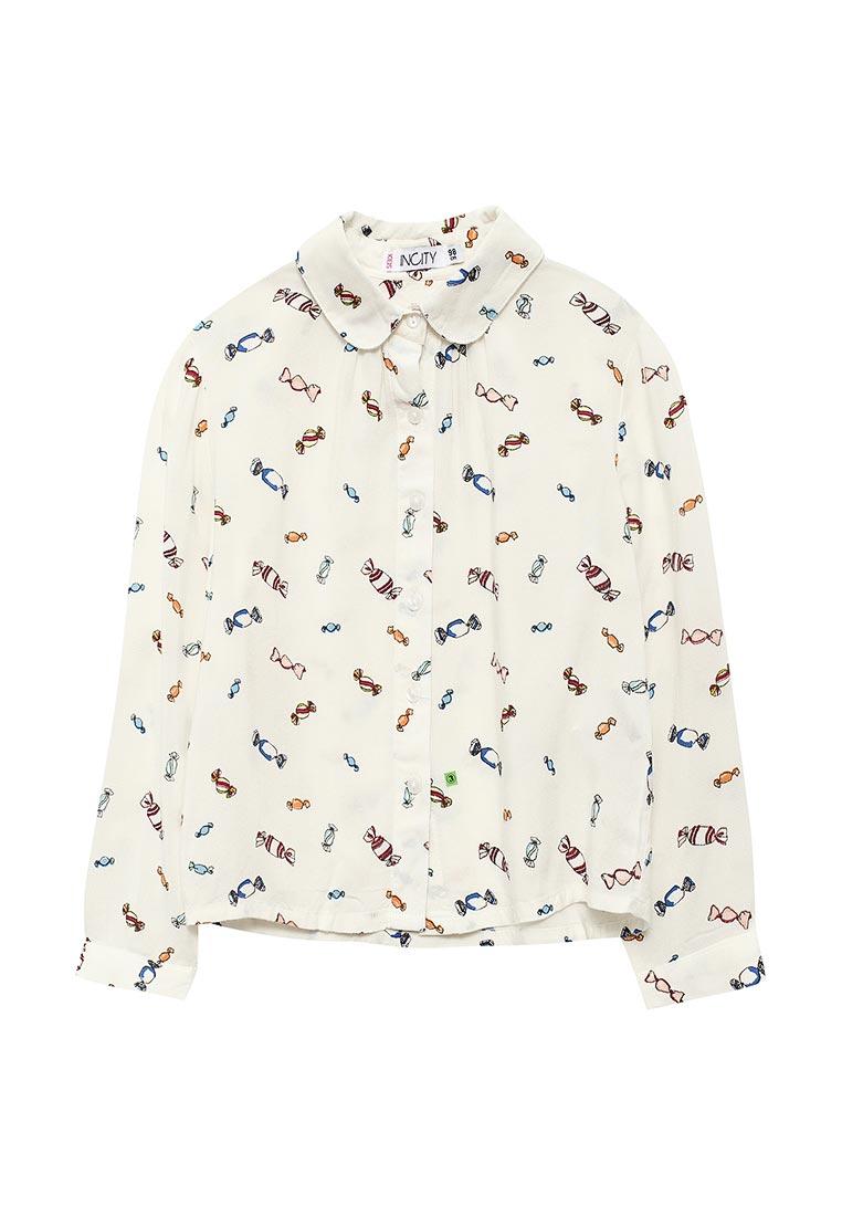 Блуза Incity (Инсити) 1.4.1.17.01.43.00361/006671