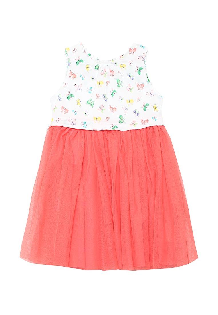 Нарядное платье Incity (Инсити) 1.4.1.17.01.44.00174/002456