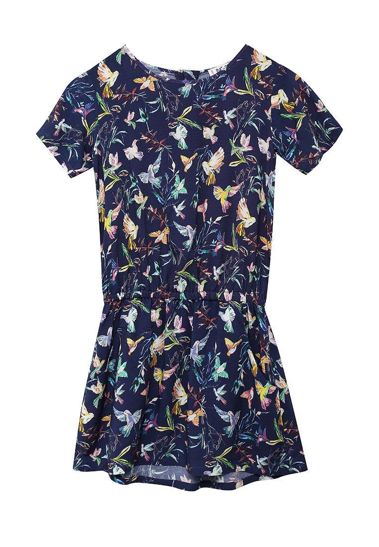 Повседневное платье Incity (Инсити) 1.4.1.17.01.44.00176/001484