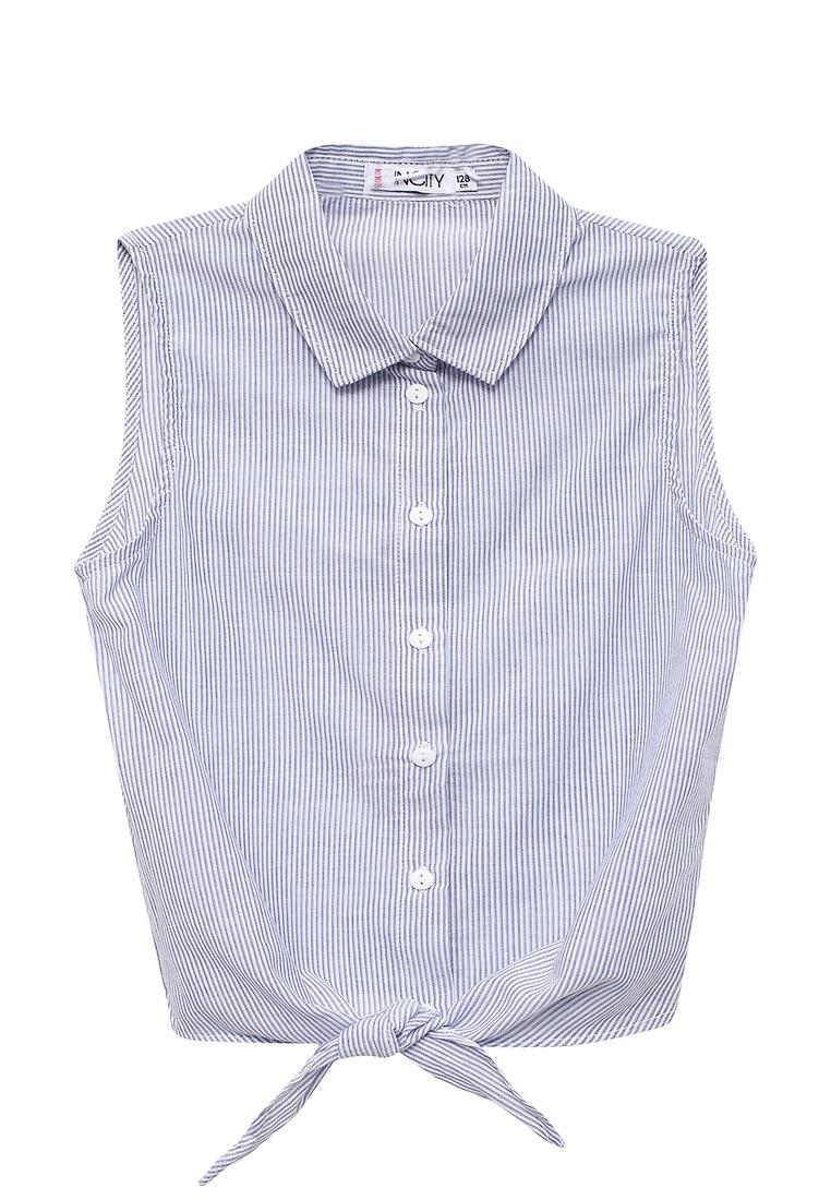 Блуза Incity (Инсити) 1.4.1.17.01.43.00286/001723