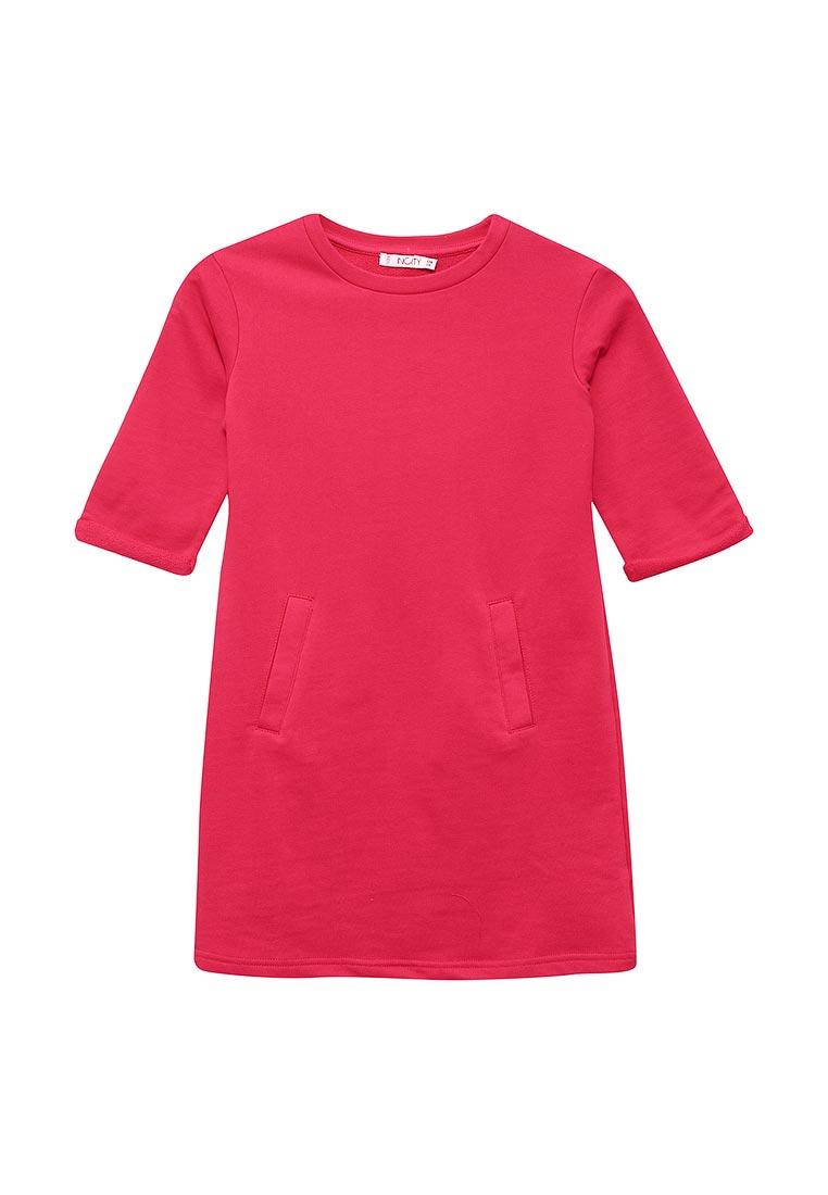 Повседневное платье Incity (Инсити) 1.4.1.17.01.44.00151/181945
