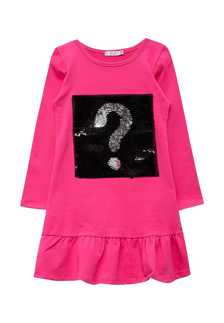 Повседневное платье Incity (Инсити) 1.4.1.17.01.44.00344/181945
