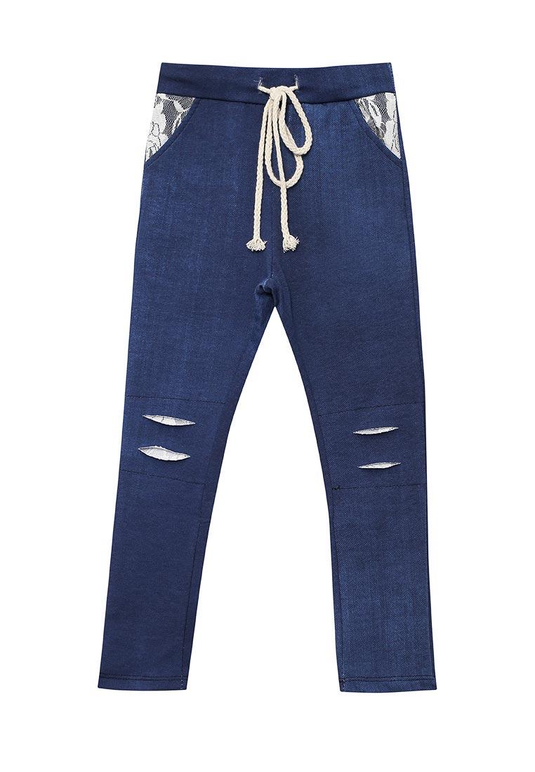 Спортивные брюки Incity (Инсити) 1.4.1.17.01.02.00187/193939