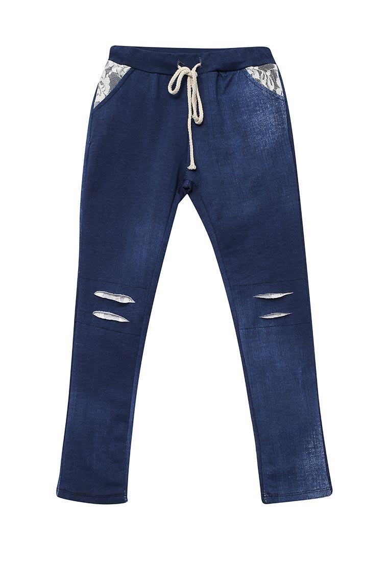 Спортивные брюки Incity (Инсити) 1.4.1.17.01.02.00188/193939