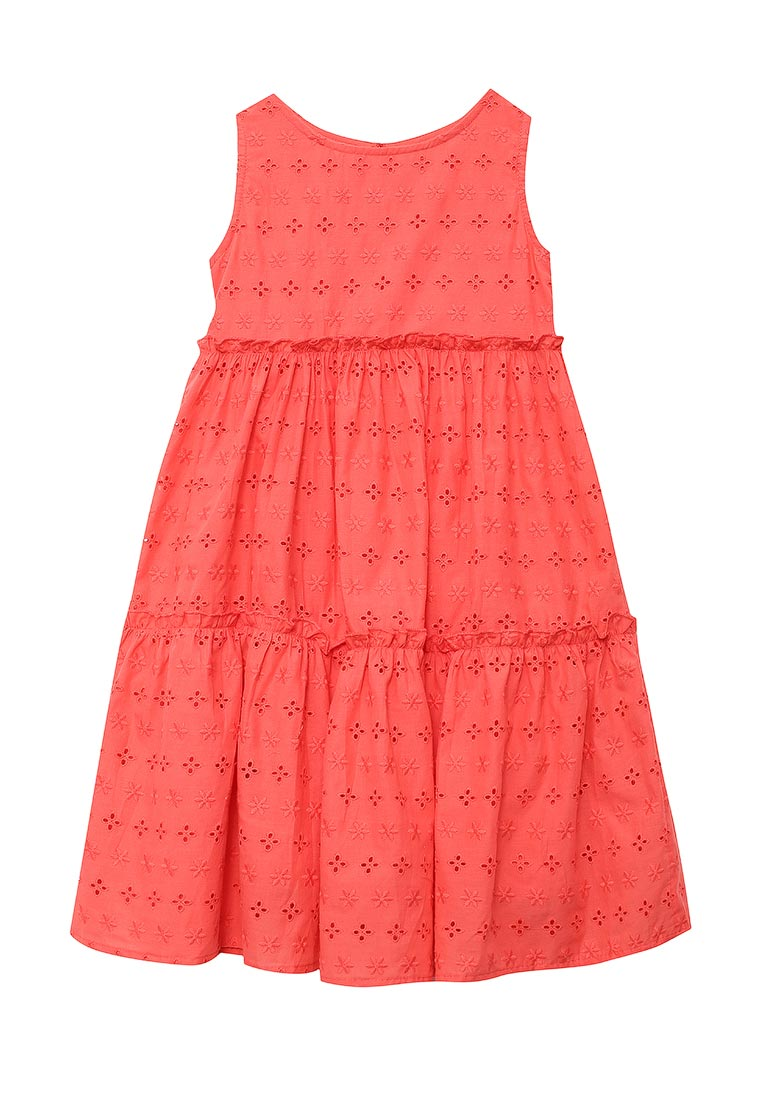 Повседневное платье Incity (Инсити) 1.4.1.17.01.44.00188/181649