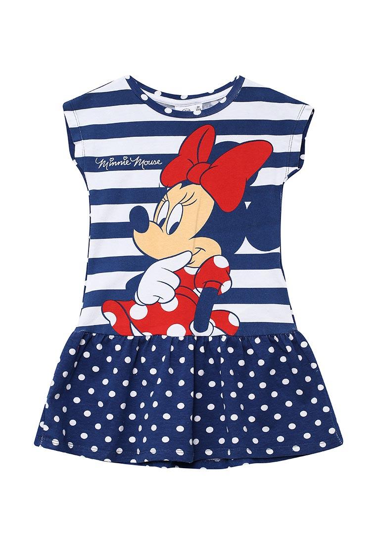 Повседневное платье Incity (Инсити) 1.4.1.17.01.44.00346/002125