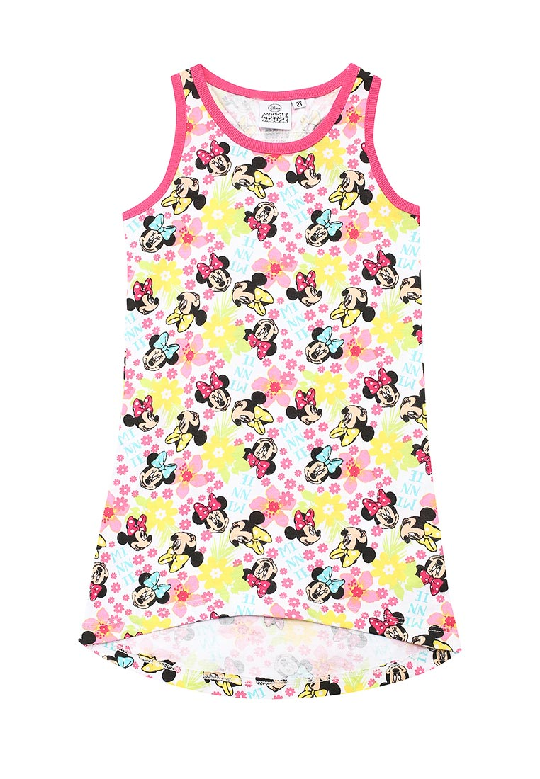 Повседневное платье Incity (Инсити) 1.4.1.17.01.44.00350/002157