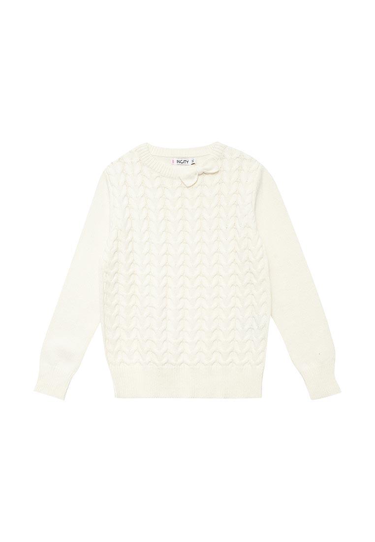 Пуловер Incity (Инсити) 1.4.2.17.01.05.00162/110602