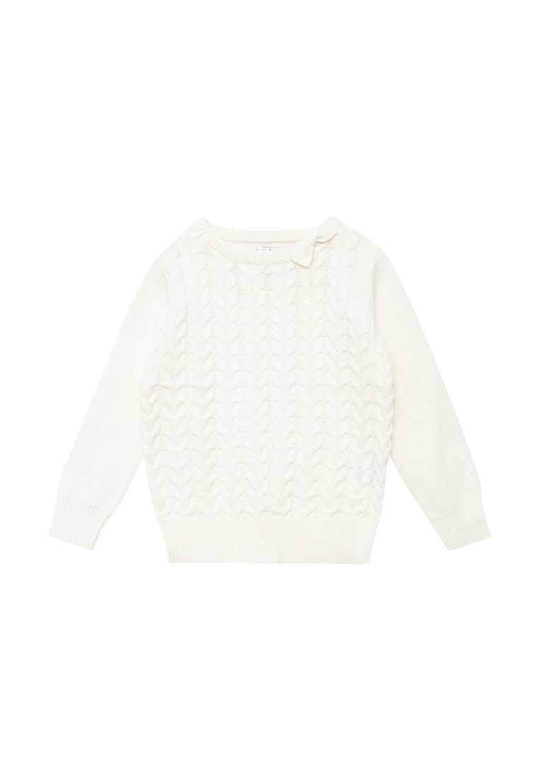 Пуловер Incity (Инсити) 1.4.2.17.01.05.00163/110602