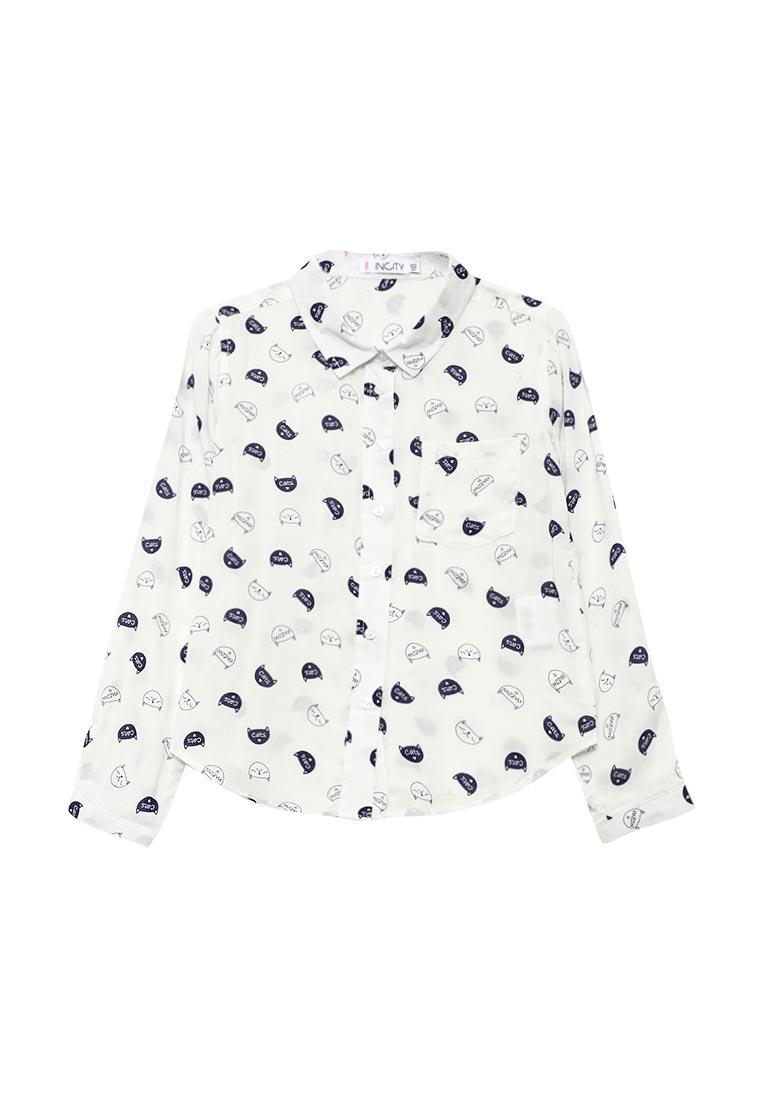 Блуза Incity (Инсити) 1.4.2.17.01.43.00646/002144