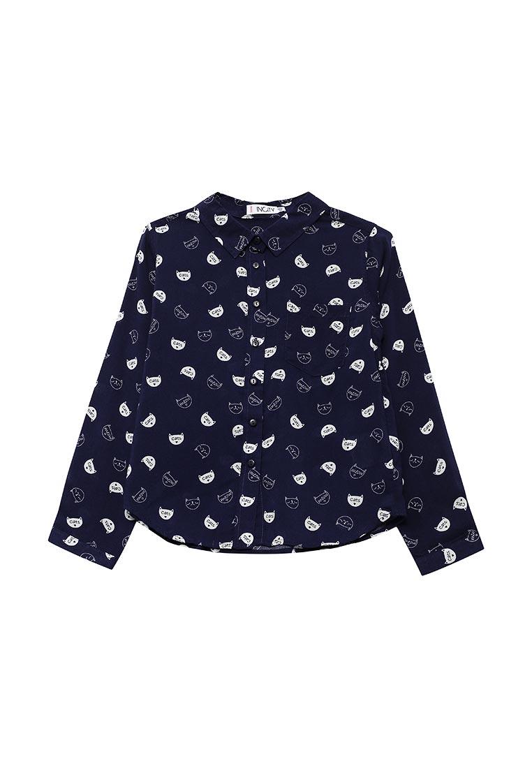 Блуза Incity (Инсити) 1.4.2.17.01.43.00646/006396