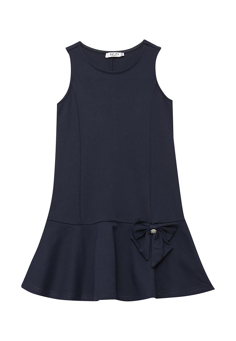 Повседневное платье Incity (Инсити) 1.4.2.17.01.44.00241/193920