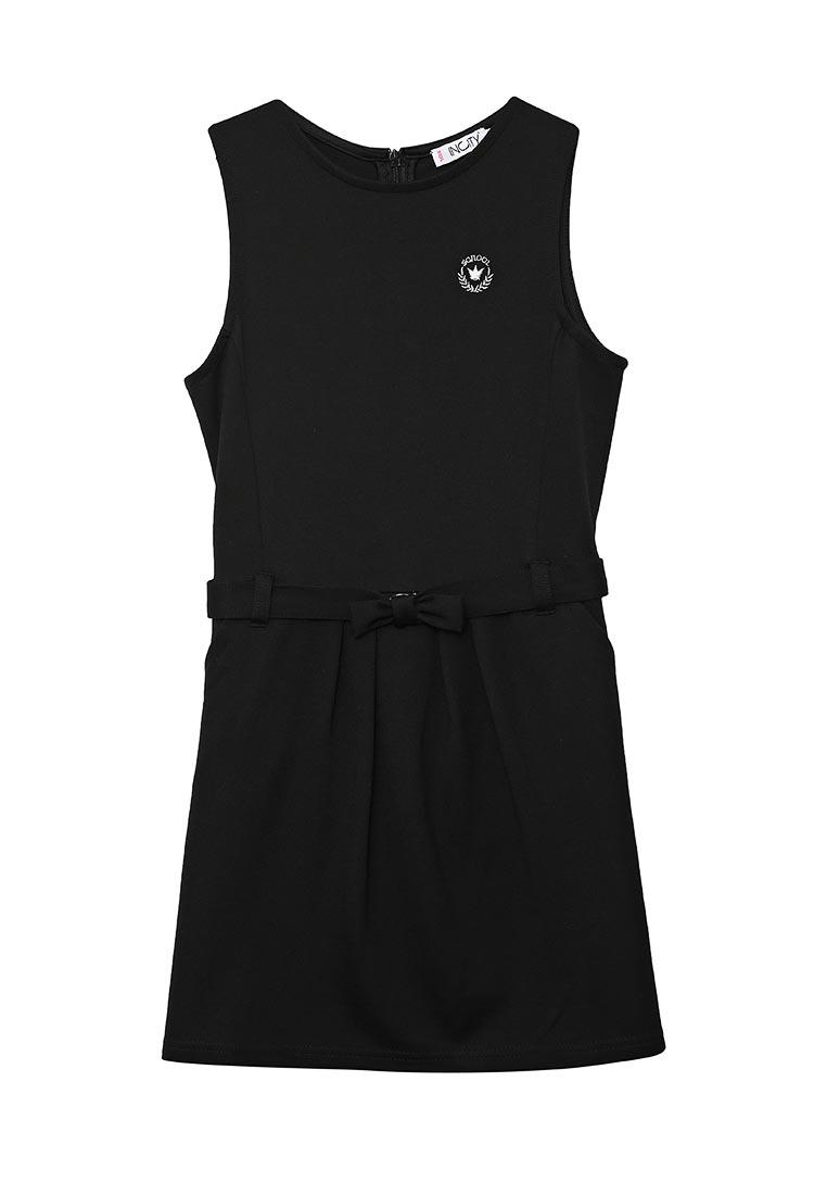 Повседневное платье Incity (Инсити) 1.4.2.17.01.44.00245/194007