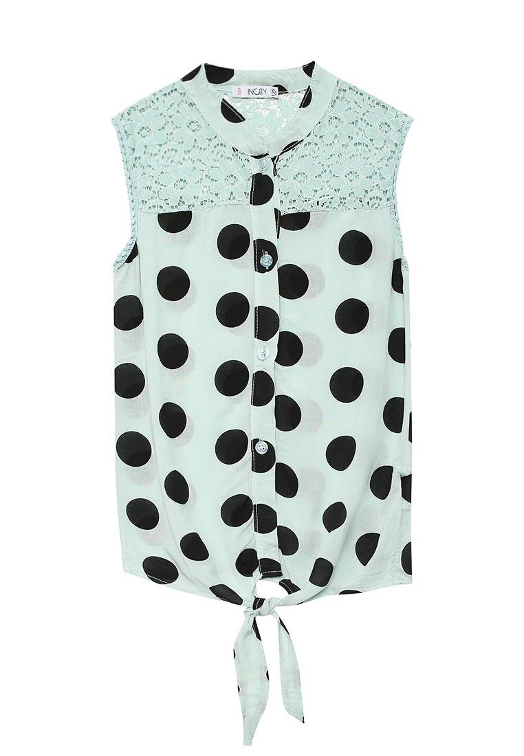 Блуза Incity (Инсити) 1.4.1.17.01.43.00733/002200