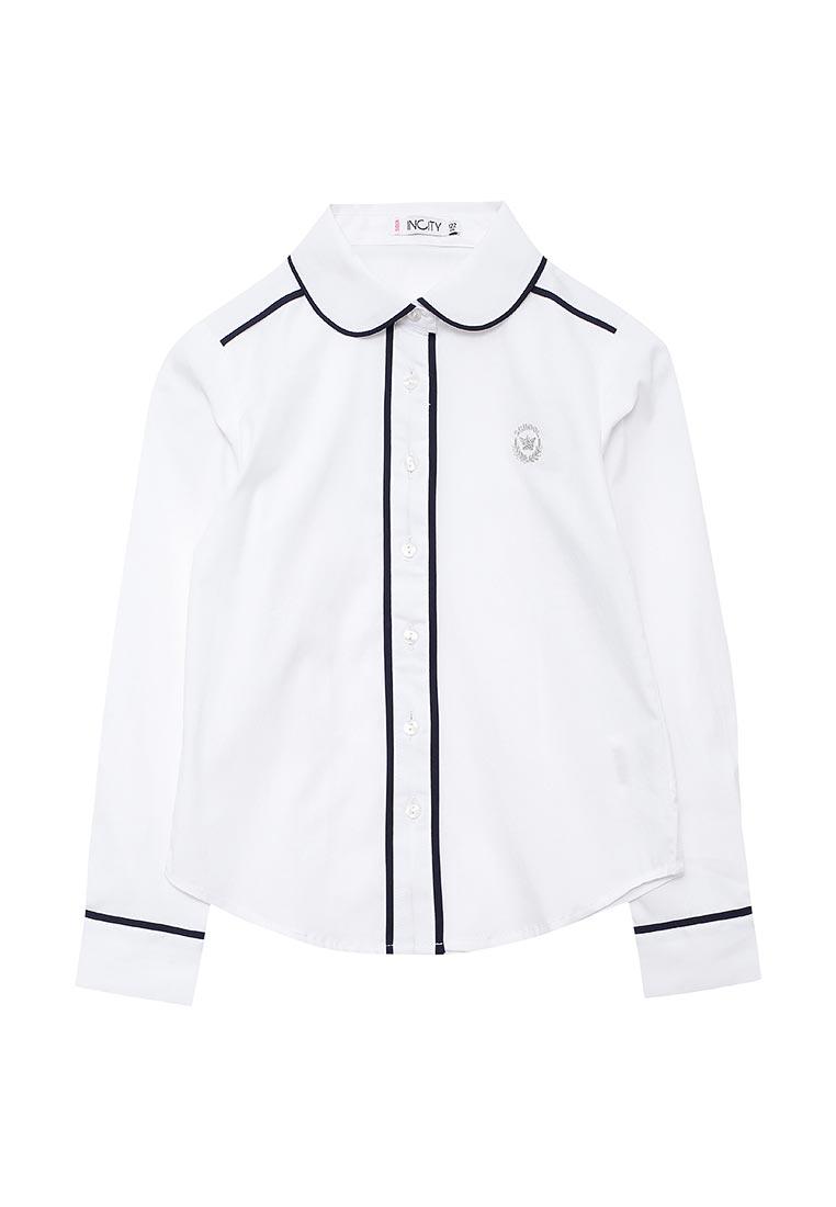 Блуза Incity (Инсити) 1.4.2.17.01.43.00439/000000