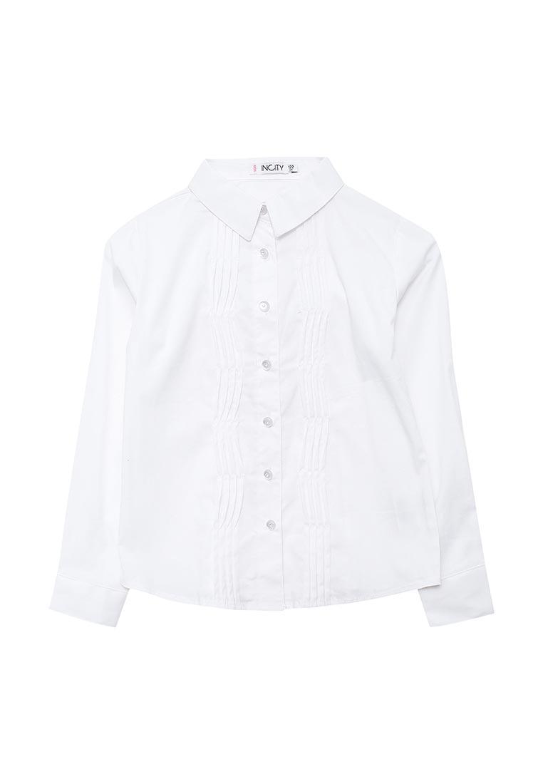 Блуза Incity (Инсити) 1.4.2.17.01.43.00440/000000
