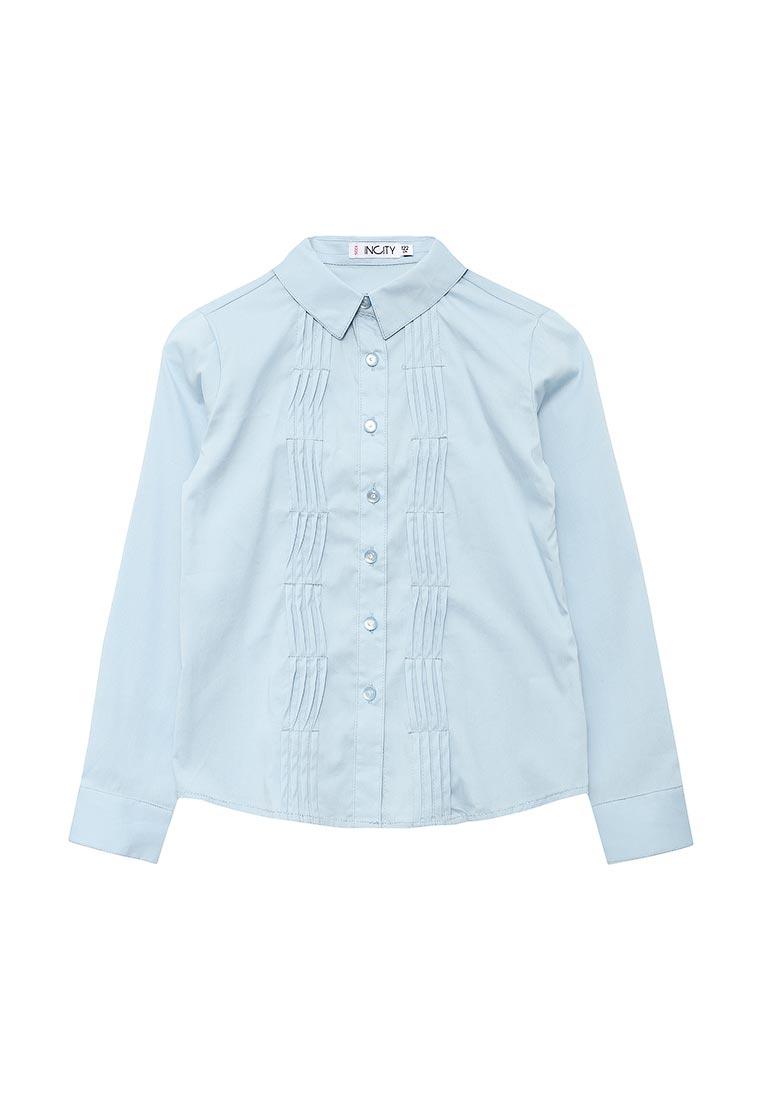 Блуза Incity (Инсити) 1.4.2.17.01.43.00440/154005