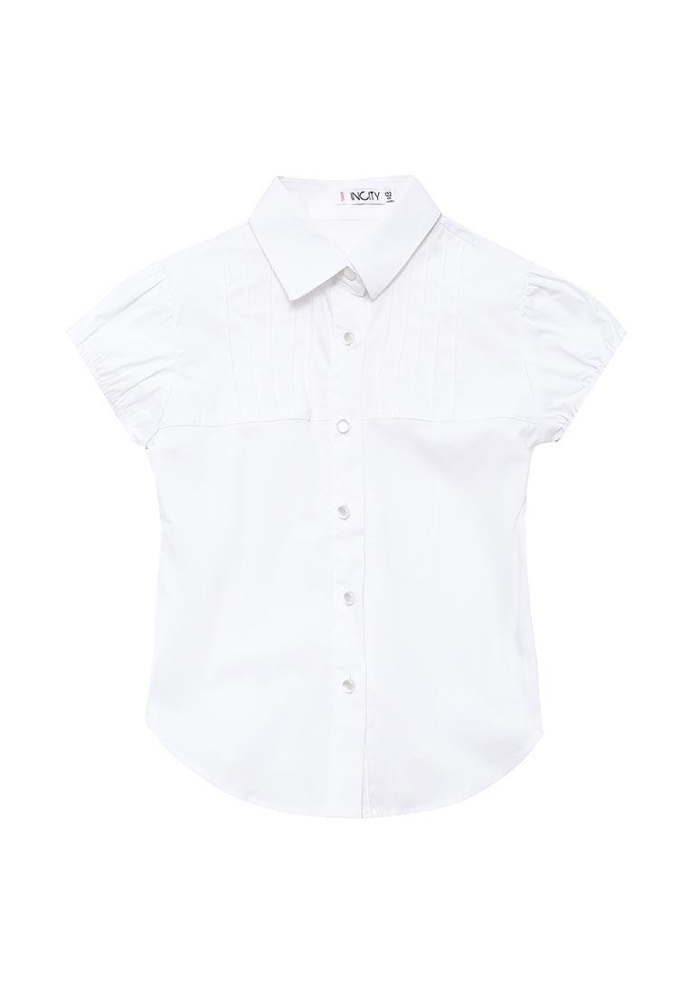 Блуза Incity (Инсити) 1.4.2.17.01.43.00474/000000