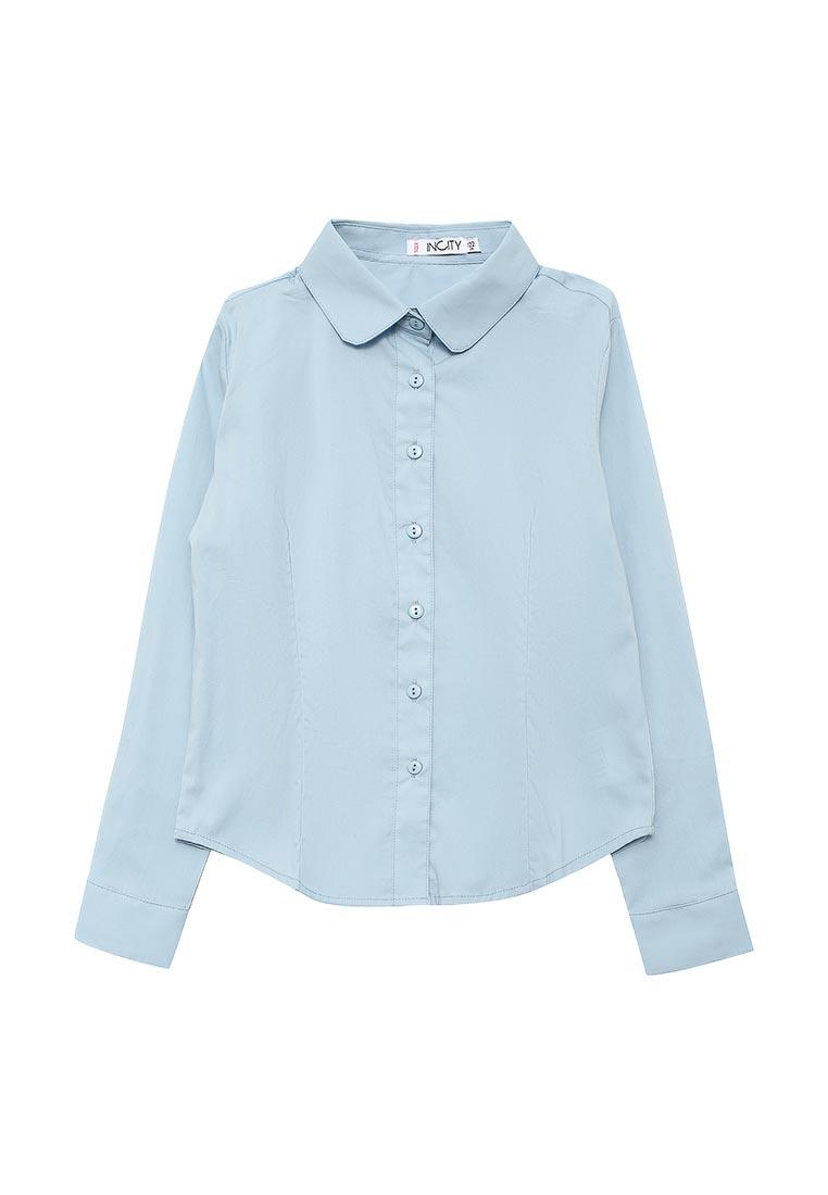 Блуза Incity (Инсити) 1.4.2.17.01.43.00498/154005