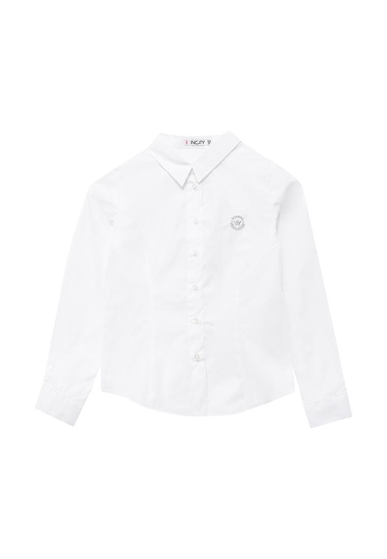 Блуза Incity (Инсити) 1.4.2.17.01.43.00437/000000