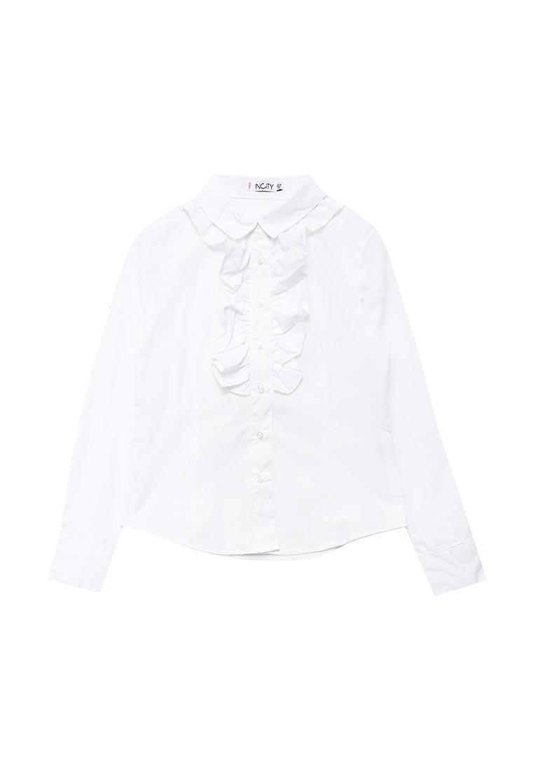 Блуза Incity (Инсити) 1.4.2.17.01.43.00649/000000