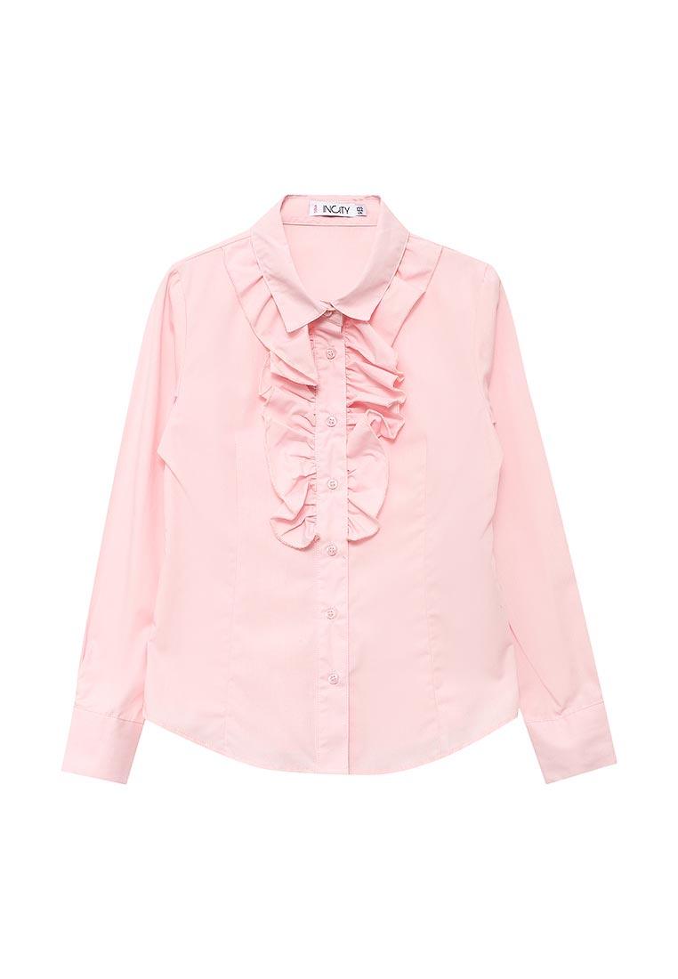 Блуза Incity (Инсити) 1.4.2.17.01.43.00649/121310