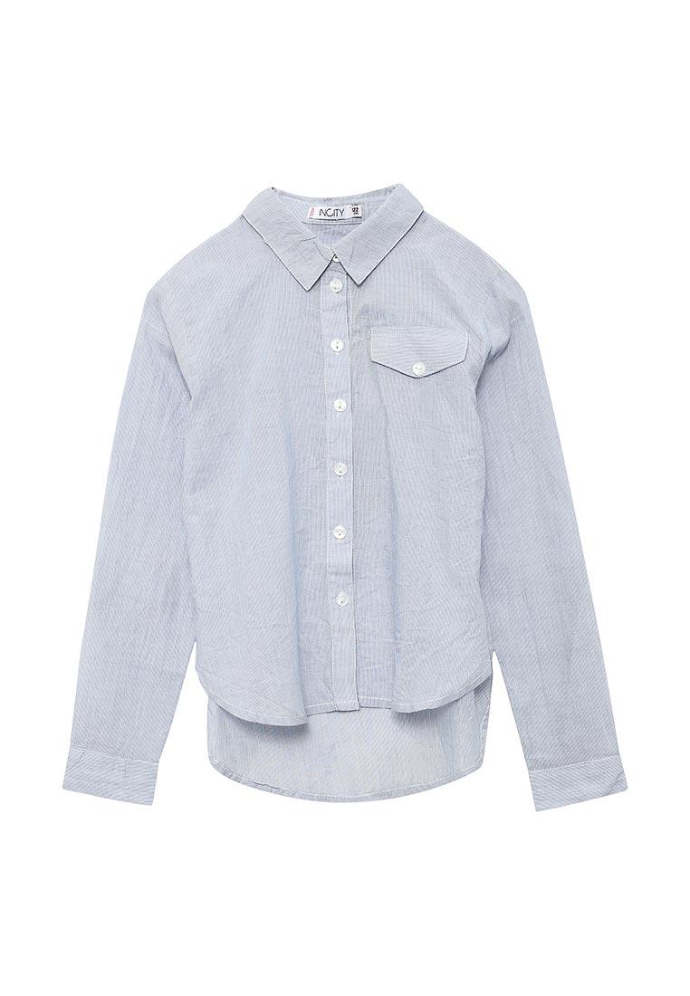 Блуза Incity (Инсити) 1.4.2.17.01.43.00651/002144