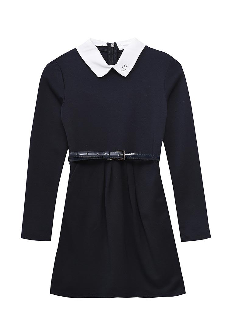 Повседневное платье Incity (Инсити) 1.4.2.17.01.44.00244/193920