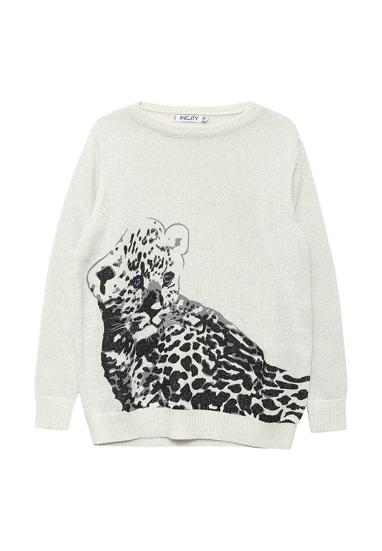 Пуловер Incity (Инсити) 1.4.2.17.01.05.00223/110602