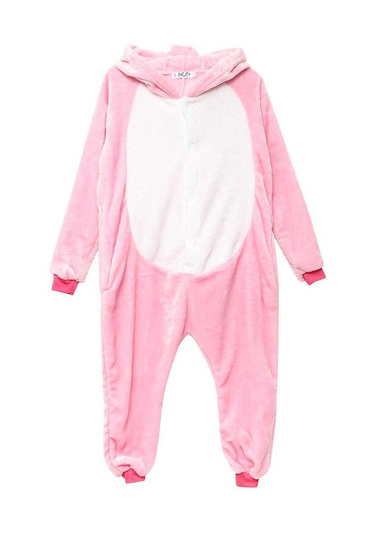 Пижама Incity 1.4.2.17.03.46.00020/001494