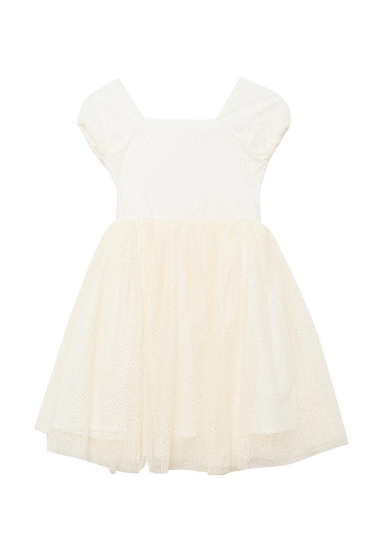 Нарядное платье Incity (Инсити) 1.4.2.17.01.44.00355/110602