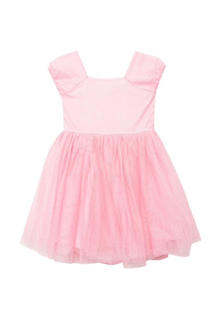 Нарядное платье Incity (Инсити) 1.4.2.17.01.44.00355/131906