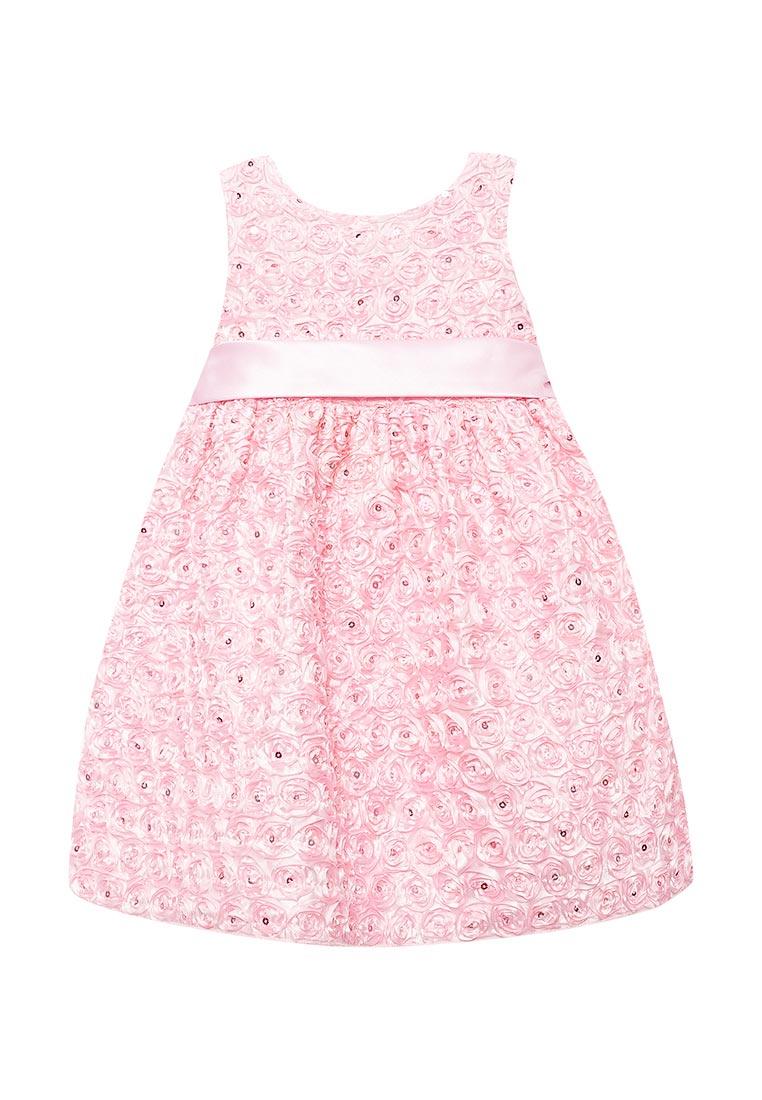 Нарядное платье Incity (Инсити) 1.4.2.17.01.44.00407/132807