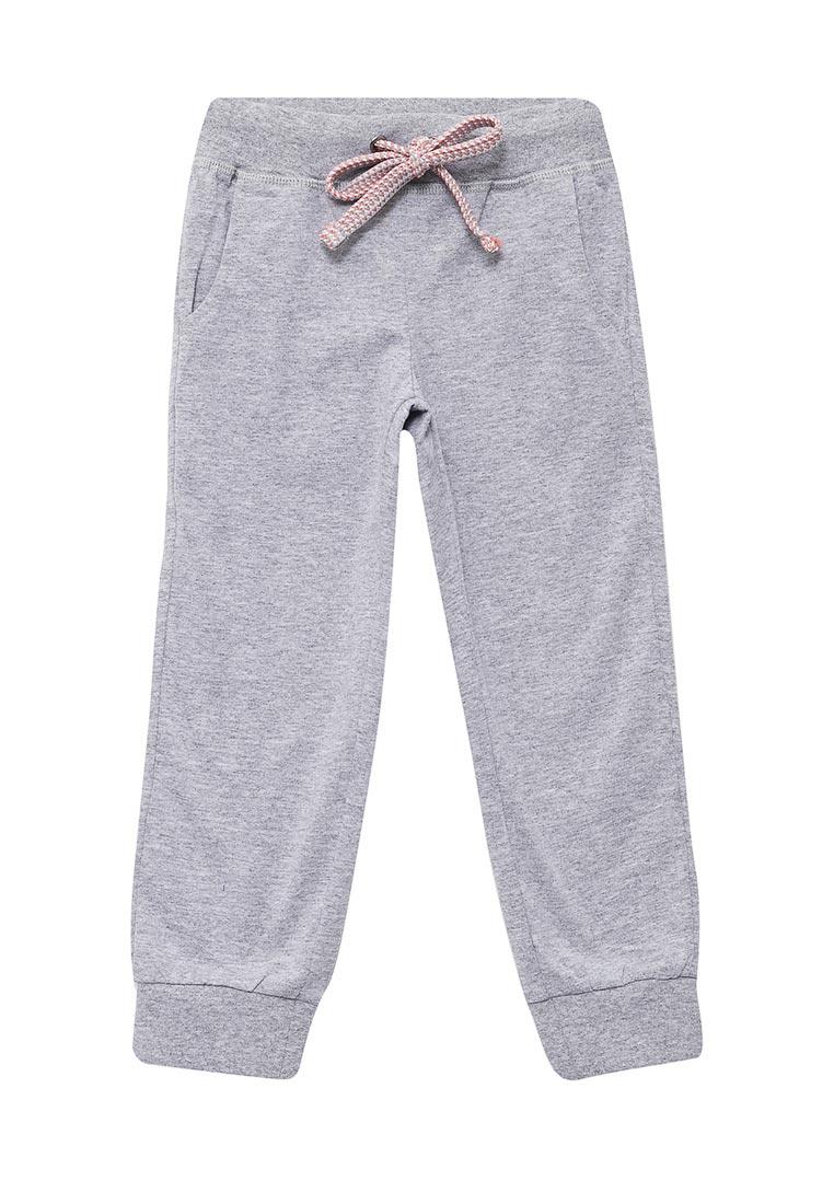 Спортивные брюки Incity (Инсити) 1.4.2.17.01.02.00157/144203