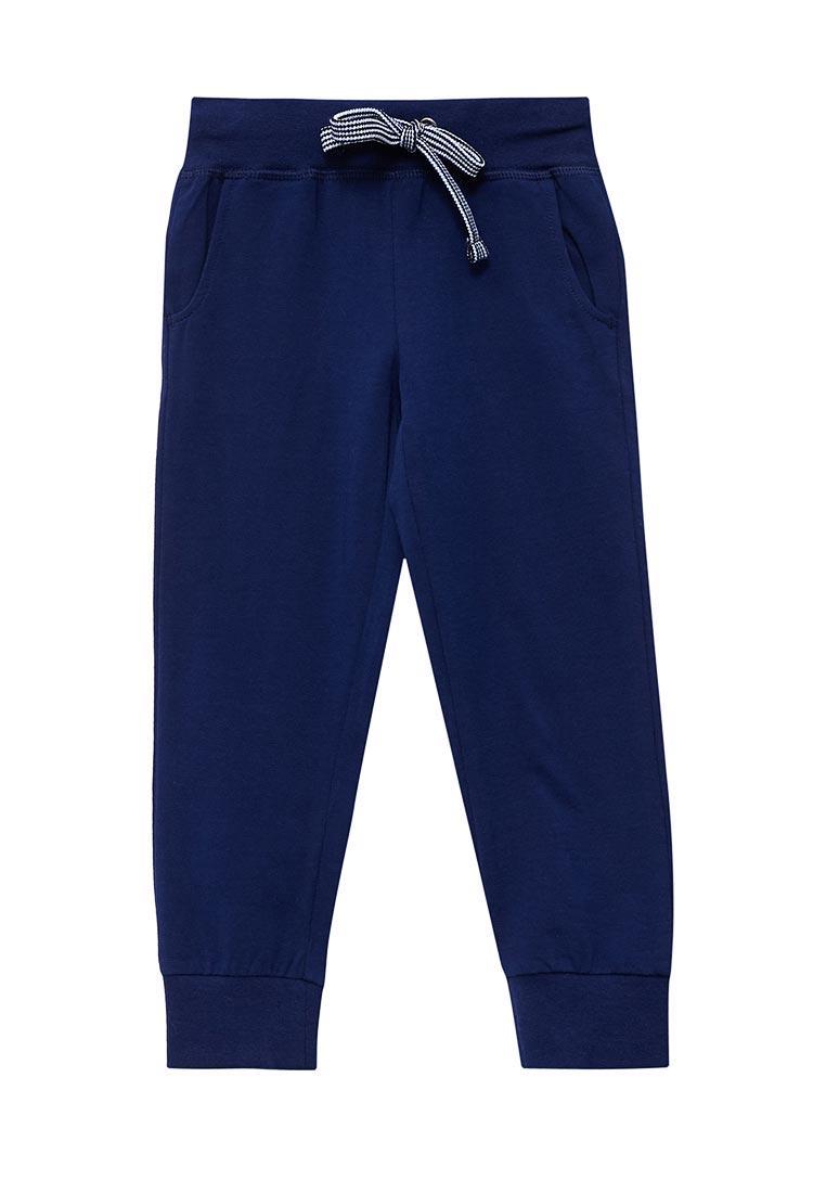 Спортивные брюки Incity (Инсити) 1.4.2.17.01.02.00157/193939