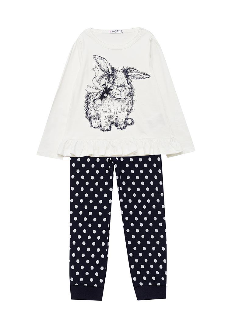 Пижама Incity (Инсити) 1.4.2.17.05.53.00097/006396