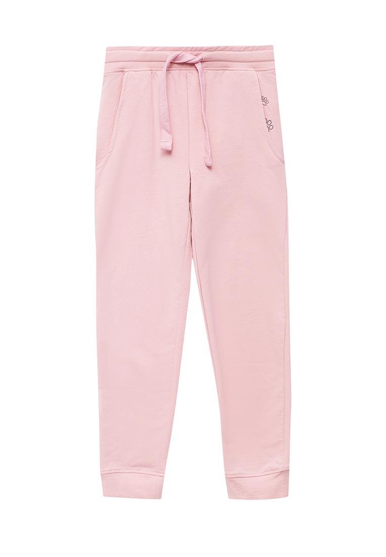 Спортивные брюки для девочек Incity 1.4.2.17.01.02.00191/006270