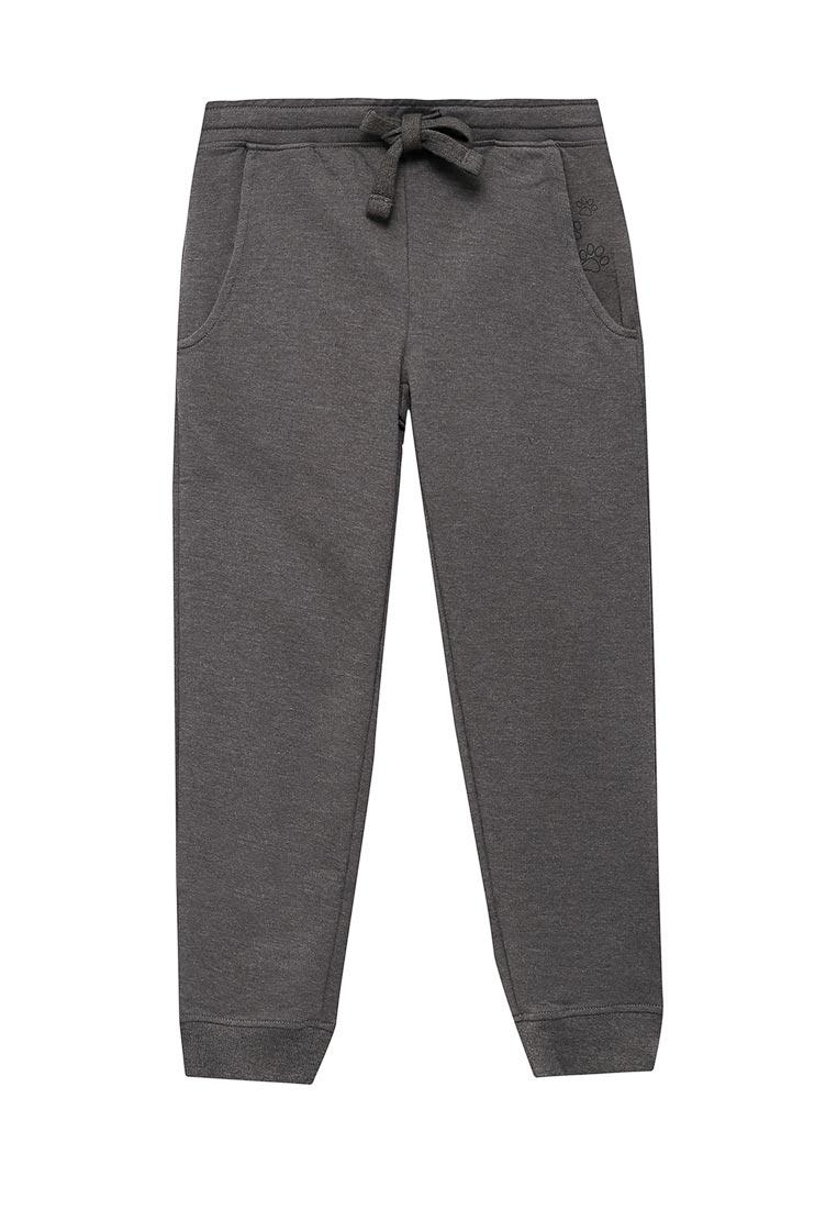 Спортивные брюки Incity (Инсити) 1.4.2.17.01.02.00191/180201