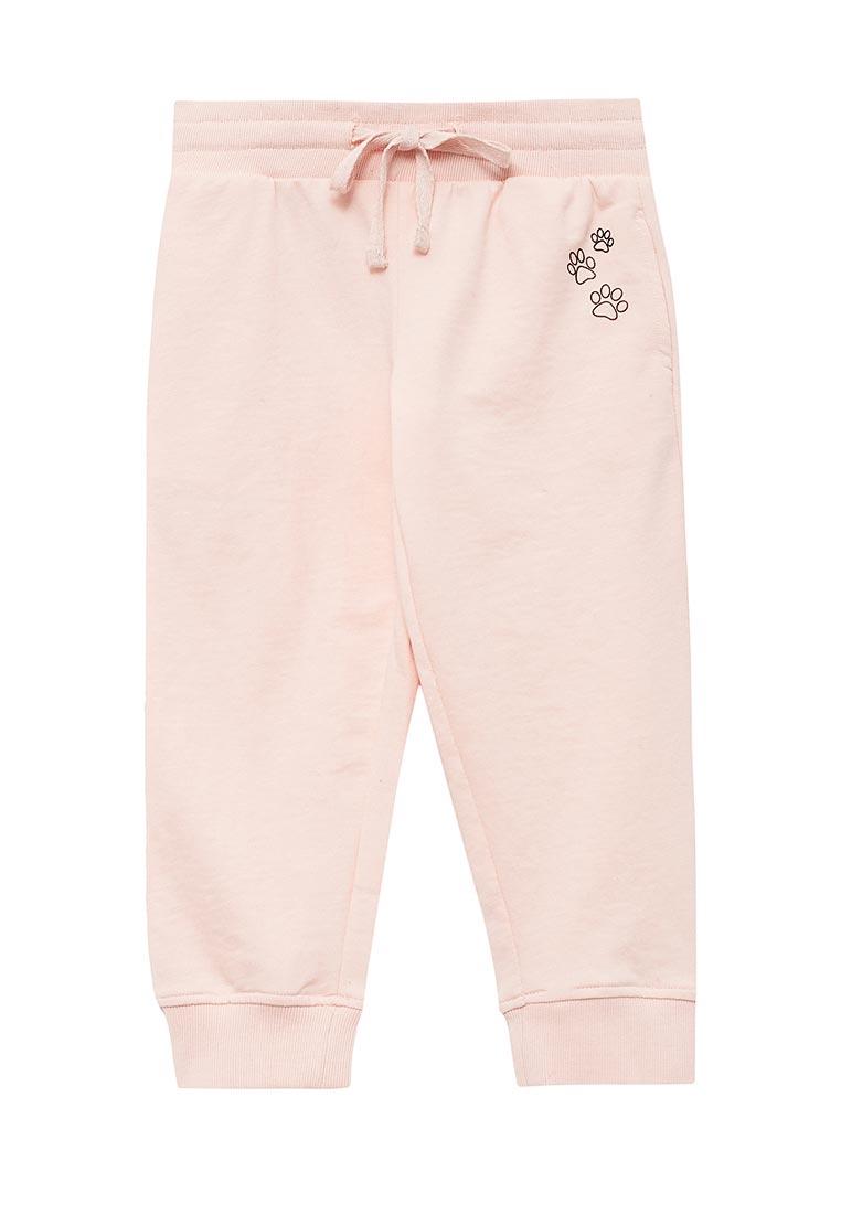 Спортивные брюки Incity (Инсити) 1.4.2.17.01.02.00193/006270