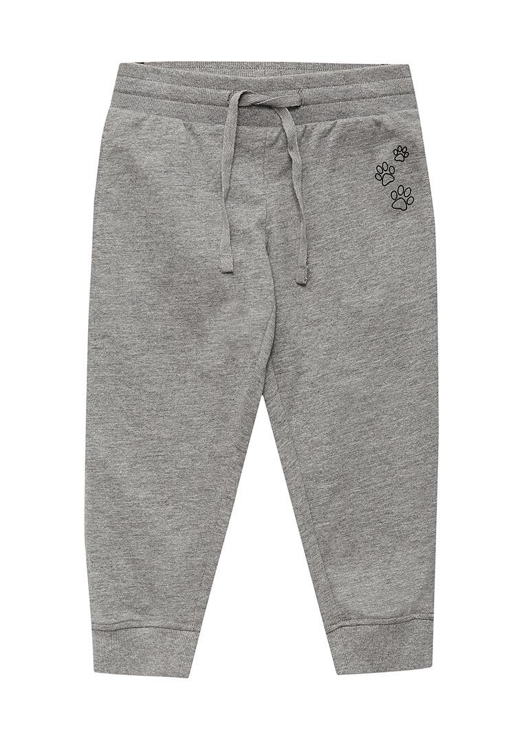 Спортивные брюки Incity (Инсити) 1.4.2.17.01.02.00193/180201