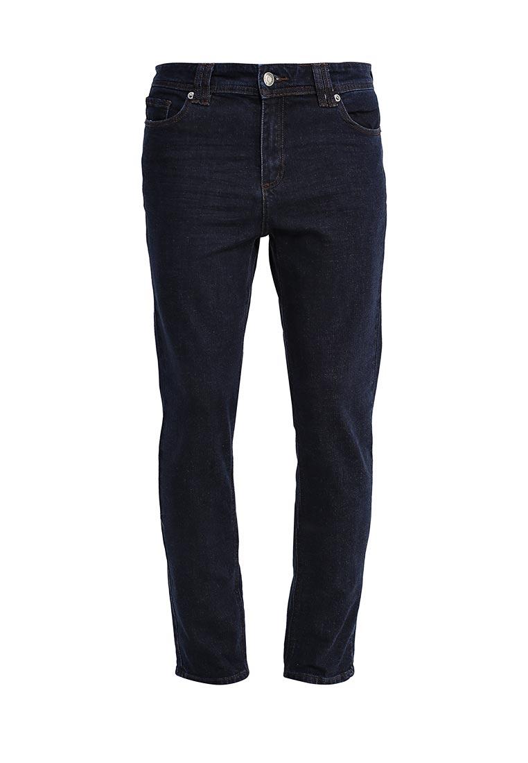 Зауженные джинсы Incity (Инсити) 1.2.2.16.02.08.00038/001613
