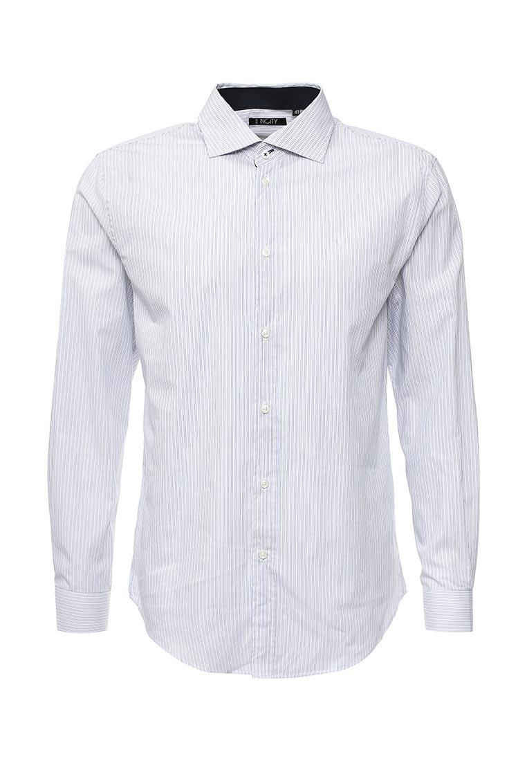 Рубашка с длинным рукавом Incity (Инсити) 1.2.2.16.01.04.00061/002125