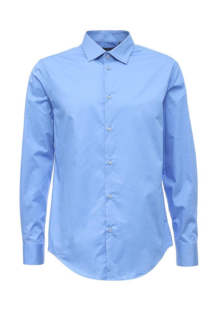 Рубашка с длинным рукавом Incity (Инсити) 1.2.2.16.01.04.00030/164032