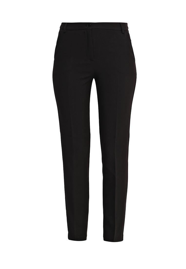 Женские зауженные брюки Incity (Инсити) 1.1.2.16.01.02.00096/194006
