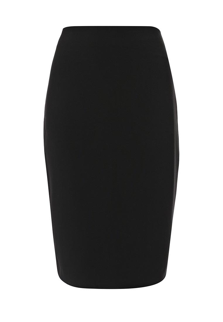 Узкая юбка Incity (Инсити) 1.1.2.16.01.45.00115/194006