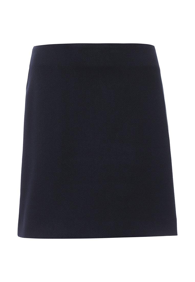 Прямая юбка Incity (Инсити) 1.1.2.16.01.45.00112/193922