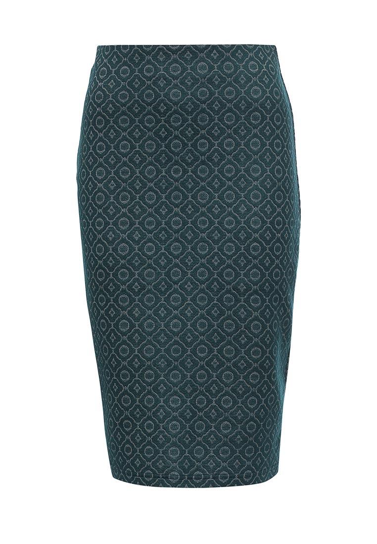Прямая юбка Incity (Инсити) 1.1.2.16.01.45.00144/194914